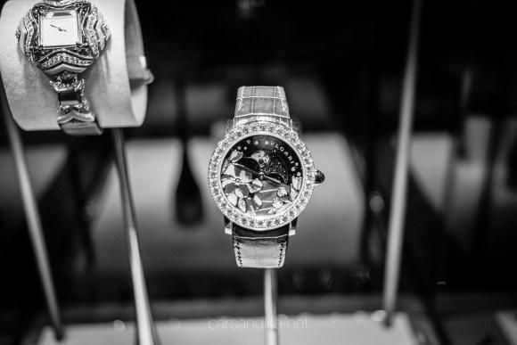 Bulgari Watches 41