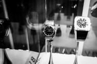 Bulgari Watches 8