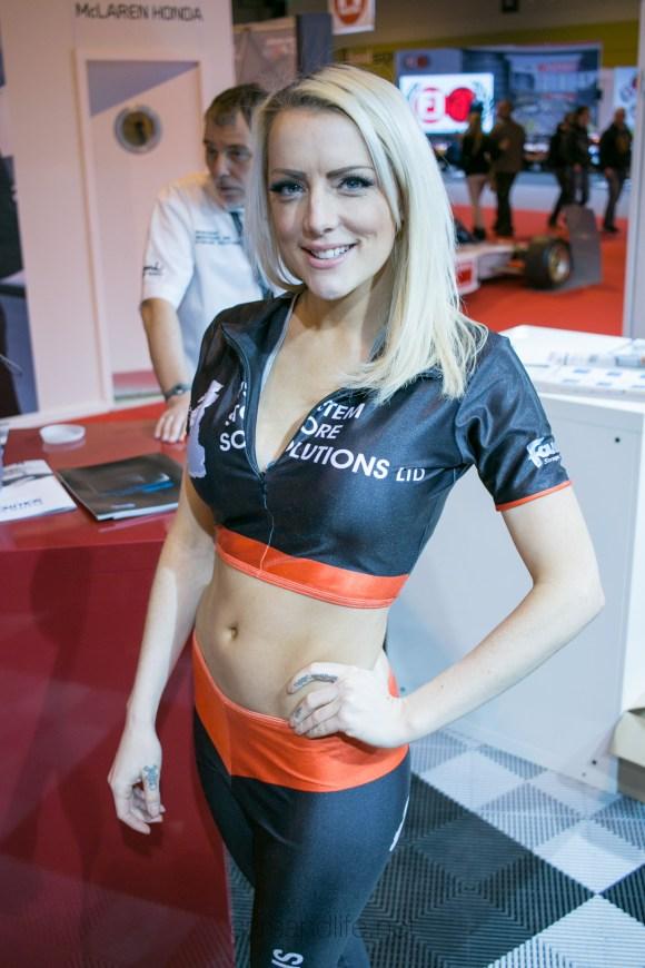 Tamar Roxx Autosport 2016 8