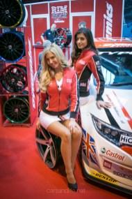Autosport 2016 Models 138