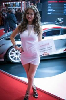 Autosport 2016 Models 9