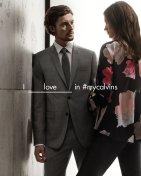 Calvin Klein #mycalvins 6