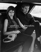 Calvin Klein #mycalvins 8
