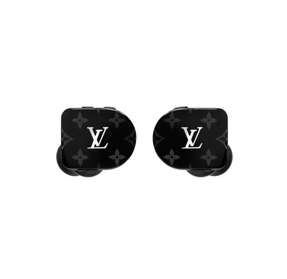 Louis Vuitton Earphones