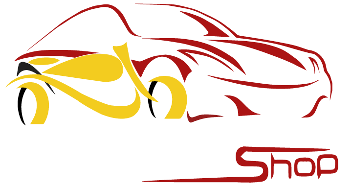 Cars And MotoShop