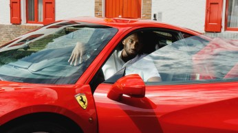 160040-cor-Ferrari-Kobe-Bryant_3-1920x0_4OBDUJ - Copy