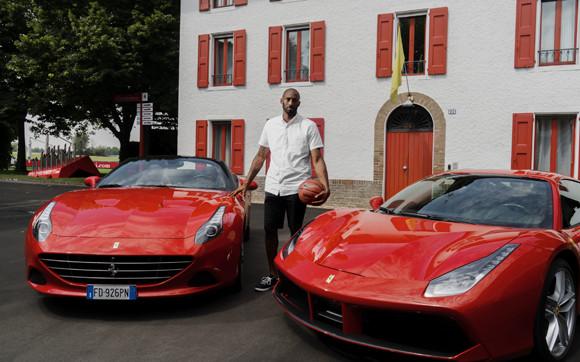 ferrari-cor-Ferrari-Kobe-Bryant-580x362