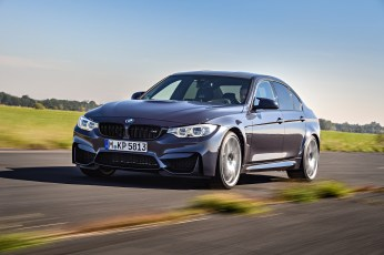 p90236754_highres_the-new-bmw-m3-30-ye