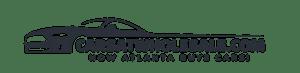 atlanta used cars wholesale prices