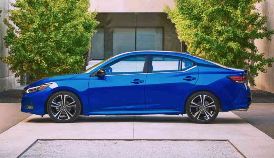 2022 Nissan Sentra Get The Most Out Of Every Drop Of Fuel. Explore Today! Free Shipping. 24/7 Customer Service