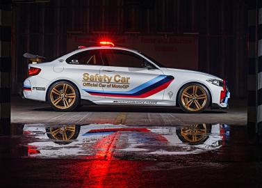 BMW_M2_Safety_Car_MotoGP_2016 (4)