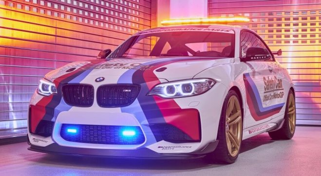BMW_M2_Safety_Car_MotoGP_2016 (7)
