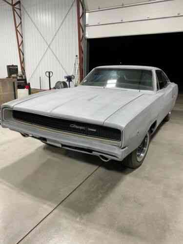 1967 used Dodge Charger cars - Trovit