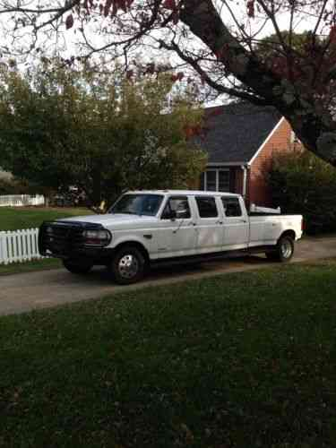 Chevy 6 Door Truck for Sale - Autozin