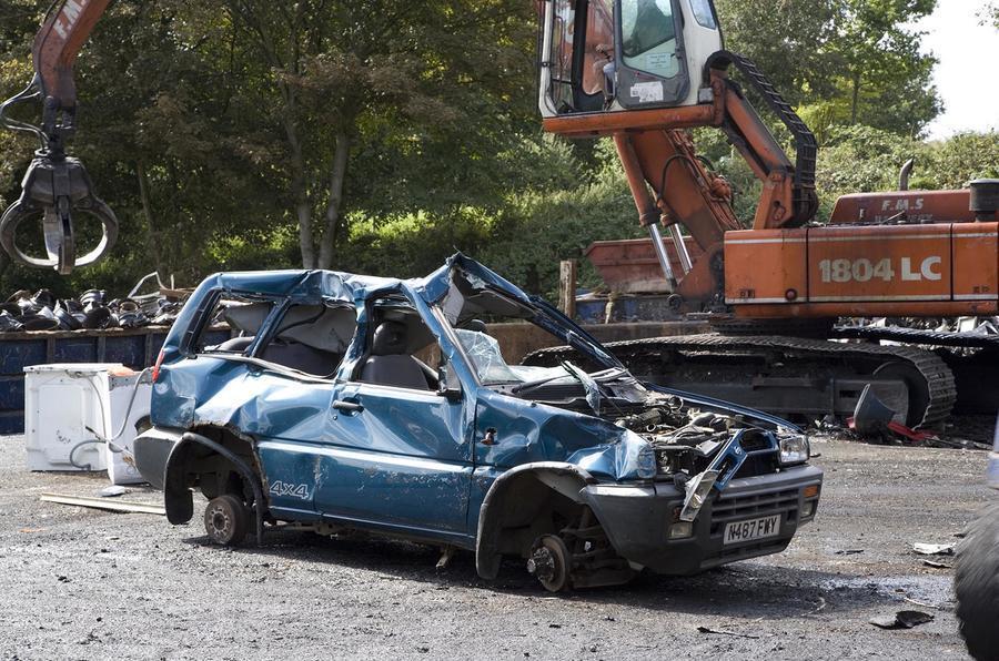 Mount Lewis Cash for Scrap Cars Sydney-Car Scrap Sydney
