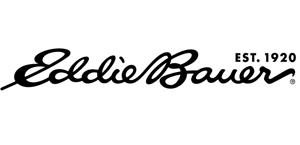 Eddie Bauer Convertible Car Seat Reviews