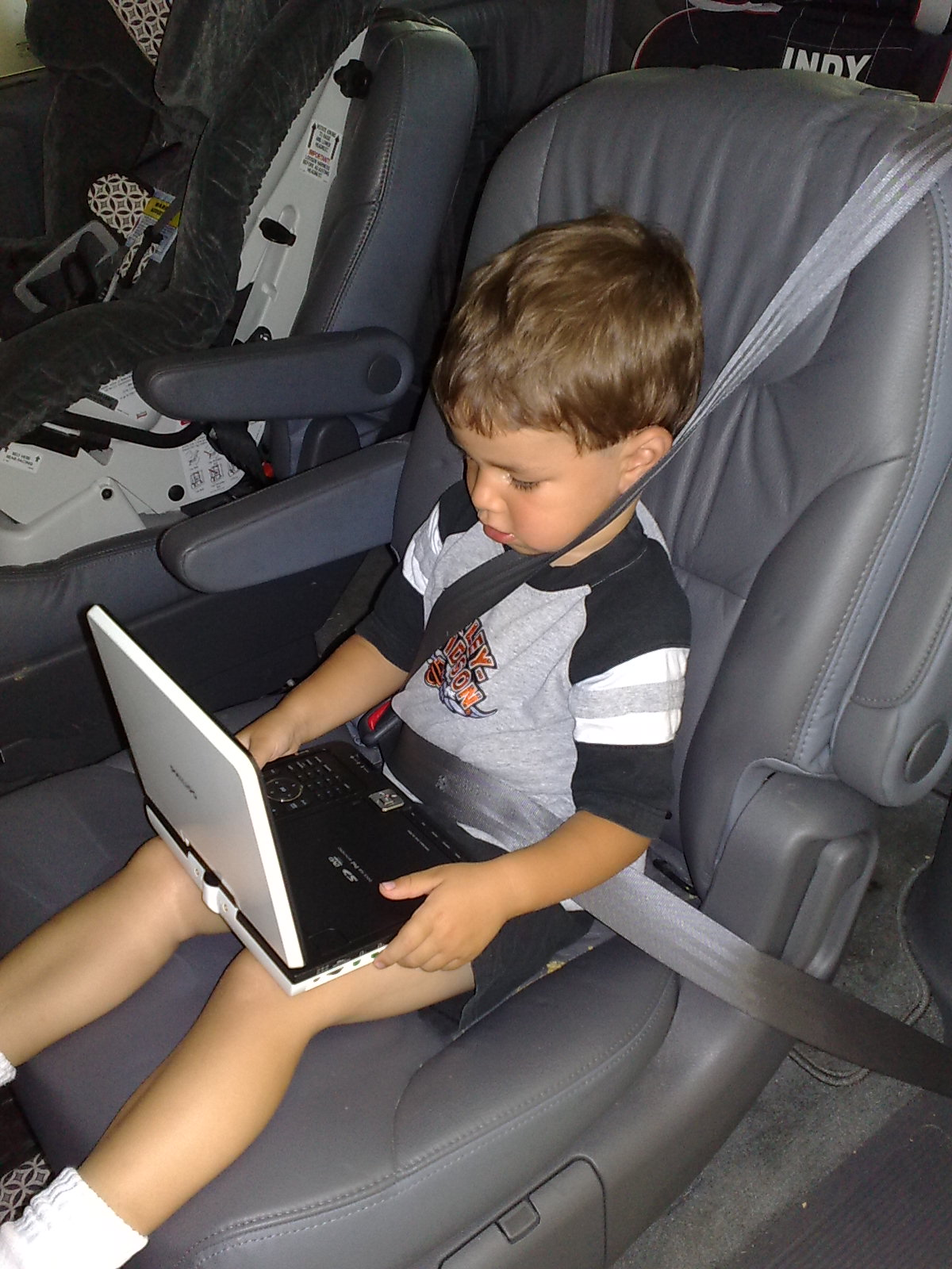 Child Safety Seat 3 Year Old The Never Ending Debate Carseats Vs Seatbelts – Carseatblog