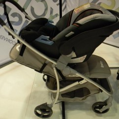 Babyhome High Chair Baby Floor Carseatblog The Most Trusted Source For Car Seat Reviews