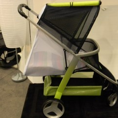 Babyhome High Chair Corduroy Bean Bag Carseatblog The Most Trusted Source For Car Seat Reviews