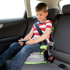 Booster Chairs For Kids Ikea Outdoor Folding Table And Carseatblog The Most Trusted Source Car Seat Reviews