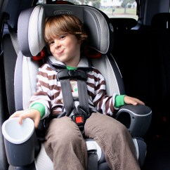 Argos Toddler Chair Seat Wedding Covers Lincoln Carseatblog The Most Trusted Source For Car Reviews