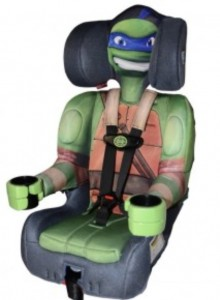 ninja turtles chair intex air carseatblog the most trusted source for car seat reviews ratings turtle stock