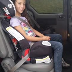 Argos Toddler Chair Seat Folding Camping Graco Nautilus 65 3 In 1 Car Reviews Velcromag