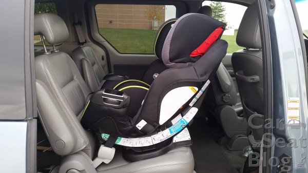 Trusted Source Car Seat Ratings Deals &