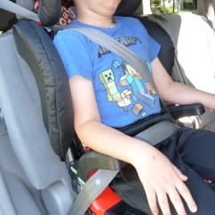 Booster Chairs For Kids Chair Room Carseatblog The Most Trusted Source Car Seat Reviews