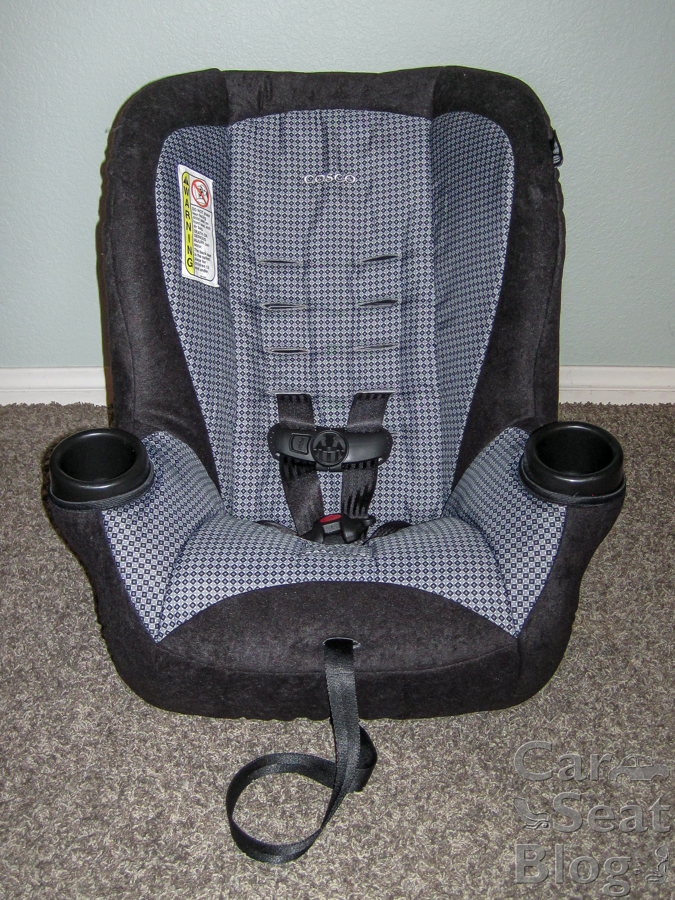 car seat desk chair conversion unusual outdoor chairs carseatblog the most trusted source for reviews