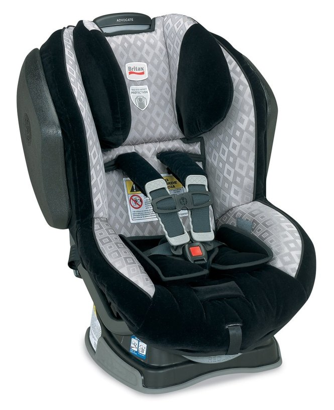Car Seat Expiration Date Britax   Awesome Home