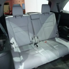Which Suvs Have Captains Chairs Haworth Office Manual Does The 2015 Honda Pilot Come With 2nd Row Captain Seats