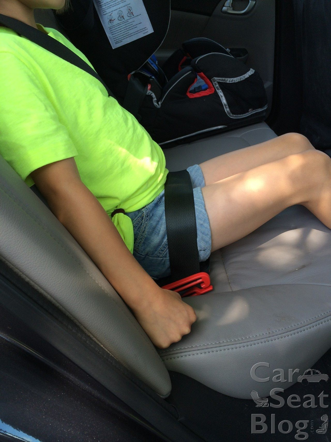Car Seat Chair Michigan Booster Seat Laws 2010 Brokeasshome