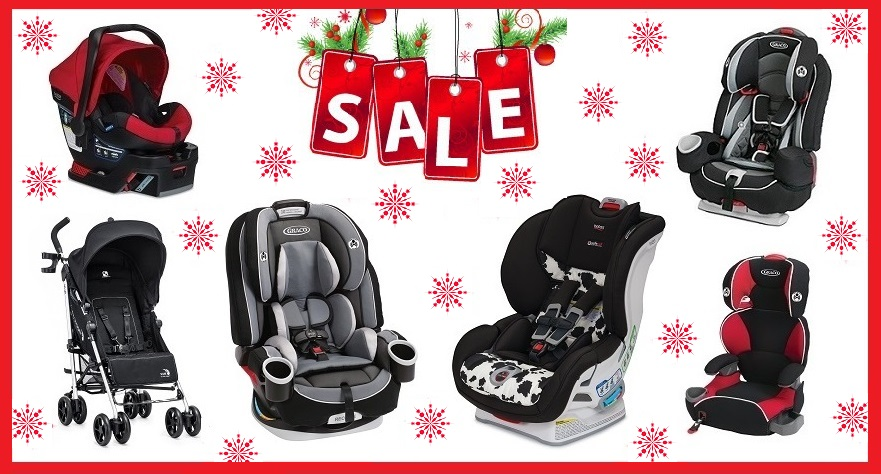 graco high chair coupon target baby carseatblog the most trusted source for car seat reviews ratings deals tracker we find lowest prices february 2019 on seats strollers and gear bookmark this page check back frequently