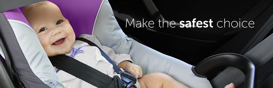 Car Bed Reviews Safety Beds For Medically Fragile Babies