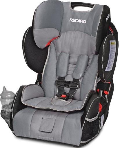 Recaro Car Seat Comparison Brokeasshomecom
