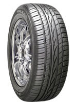 Falken Ziex ZE-912 Tire Review & Discount