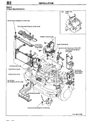 My Mazda Workshop Service Repair Manual: August 2016