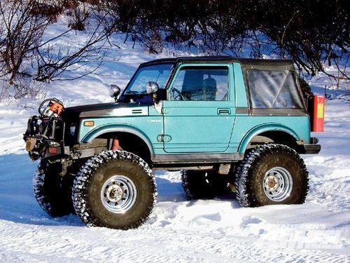 1988 Mazda 323 Alternator Wiring Electrical Problem 1988 Mazda