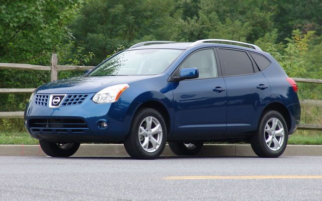 Dodge Wiring Diagrams Additionally 2009 Nissan Rogue Wiring Diagram