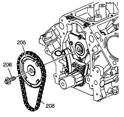 Pontiac G8 2008 2009 Repair manual