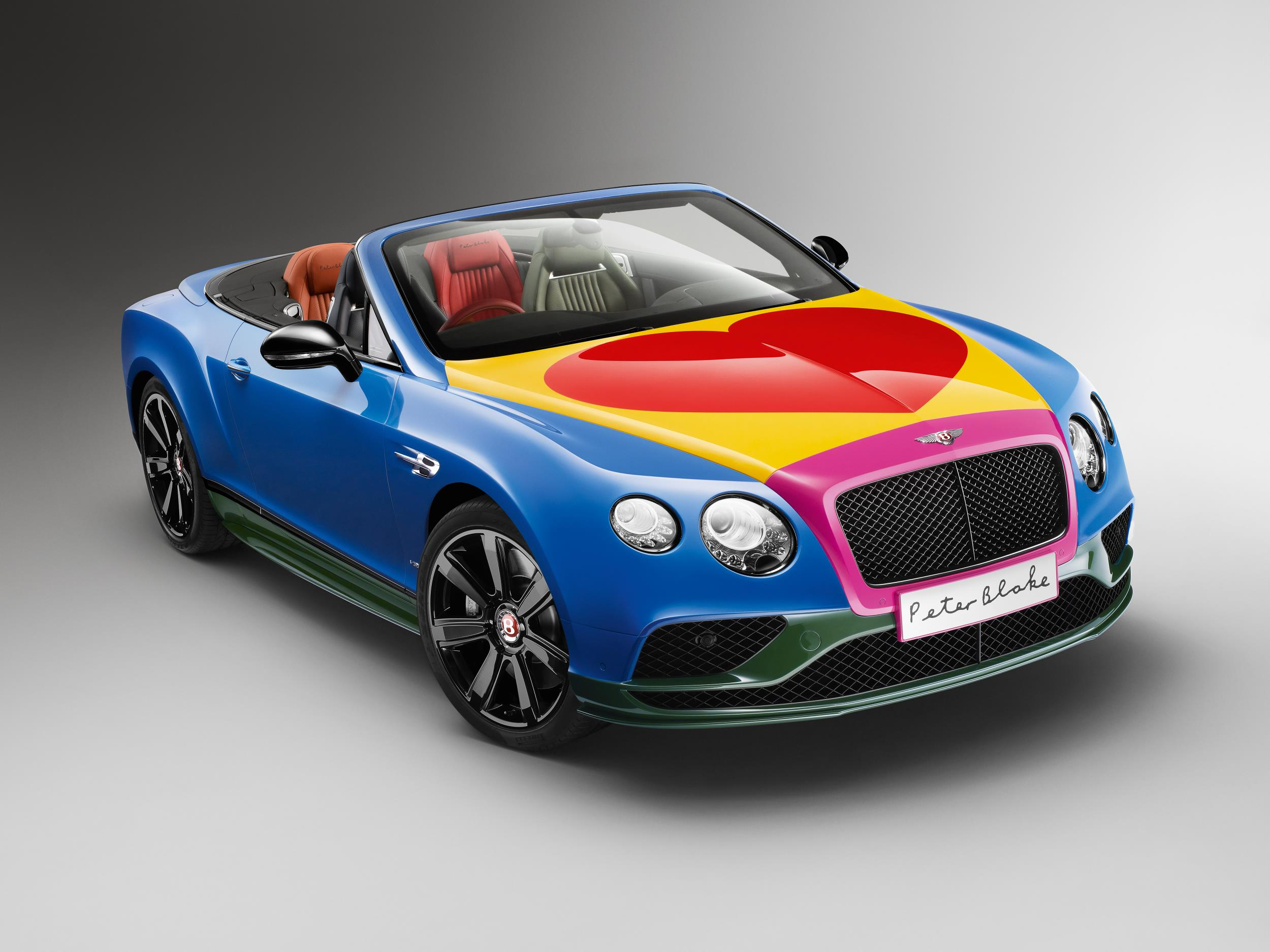 reviews red continental sale news for bentley msrp ratings convertible