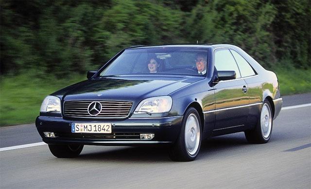 Buying Regular Vs Buying Luxury Cars  Cars Flow