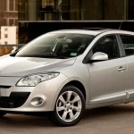 Used Renault Megane And Fluence Review 2010 2015 Carsguide