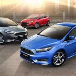 Used Ford Focus Review 2011 2018 Carsguide