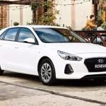 Hyundai I30 2018 Review Carsguide