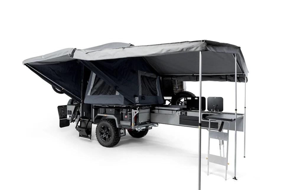 camper trailers australia 7