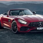 Mercedes Amg Gt 2020 Review Carsguide