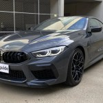 Bmw M8 2020 Review Competition Carsguide