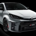 Why It Might Be Worth Waiting To Buy A Hot Hatch New Hyundai I30 N Volkswagen Golf Gti Toyota Yaris Gr And More Coming Soon Car News Carsguide